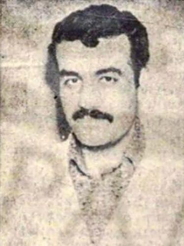 Валид Харири