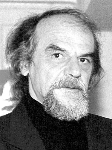 Димитрије Јовановић