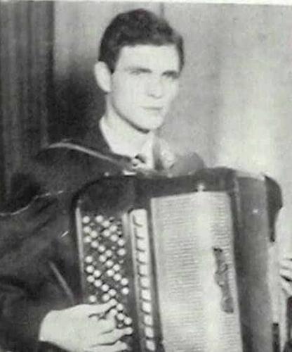 Зоран Пејковић