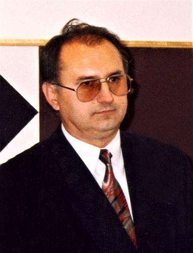 Милорад Михаиловић