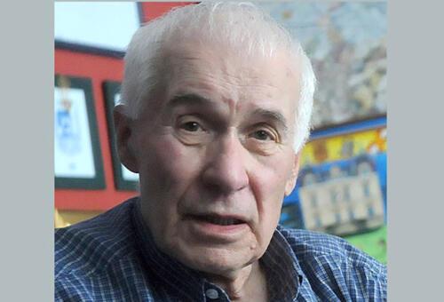 Милан Глишовић