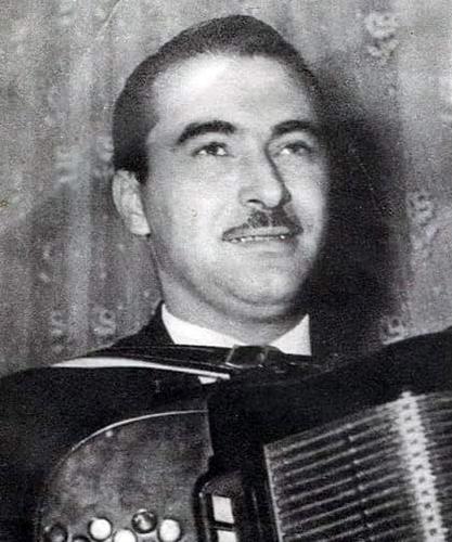 Михаило Цига Миловановић