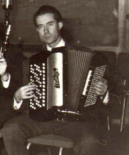 Ненад Мићовић