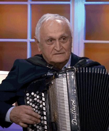 Новица Неговановић