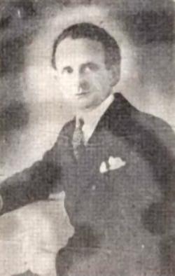 Никола Јаковљевић Пеца