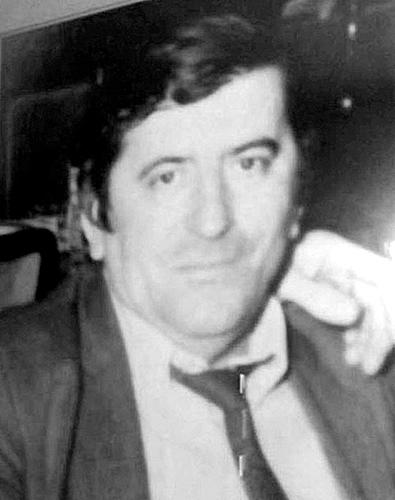 Андрија Циле Трипковић