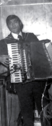 Ацо Намешталка