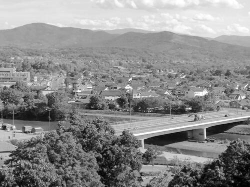 Краљевачки мост