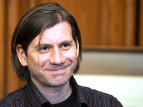 Дејан Алексић