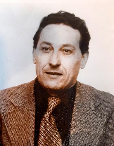 Јован Јовица Алексић