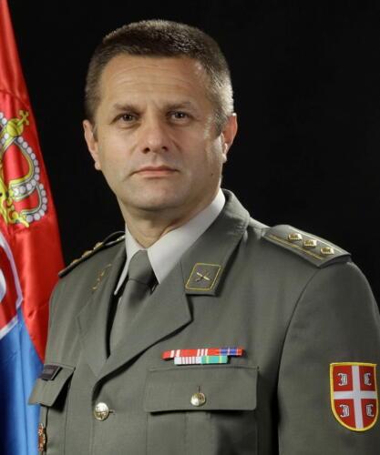 Миливоје Пајовић